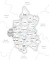 Karte Gemeinde Oulens-sous-Echallens.png