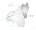 Karte Gemeinde Rougemont.png