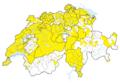 Karte Gemeinden der Schweiz Februar 2016 Artikel alswiki.png