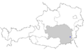 Karte Oesterreich Ottendorf an der Rittschein.png
