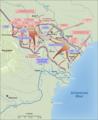 Karte Operation Jassy-Kischinew 01.png