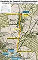 Karte Pferdebahn der Gemeinde Französisch-Buchholz.jpg