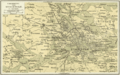 Karte Stockholm Umgebung MK1888.png