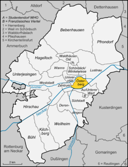 österberg Wikipedia