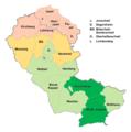 Karte Toggenburger Haus - Getrenntbauweise.png