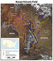 Karte der Navajo Volcanic Fields.jpg