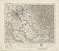 Karte des Deutschen Reiches - 430 - Cöln (1901).jpg