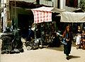 Kashgar-bazar-1996-1.jpg