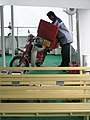 Kashira island in Bizen, Okayama,Japan 岡山県備前市日生町日生,頭島 大生汽船 358.JPG