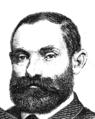 Kaspar Vacek 1880 Mukarovsky.png