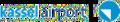 Kassel Airport logo.png