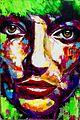 Kate Bush Painting.jpg