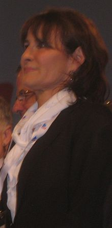 Kathleen Weil at the PLQ Leadership Convention.jpg
