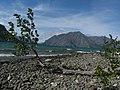 Kathleen lake 2 (1189905632).jpg
