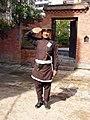 Kathmandu-Doorman.JPG