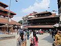 Kathmandu Darbar0853.JPG