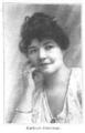 KathrynOsterman1915.tif