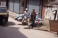 Katmandou 1.jpg