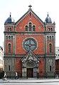 Katolska Domkyrkan Stockholm.JPG