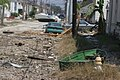 Katrina aftermath in the 7th Ward of New Orleans 12 September 2005 02.jpg