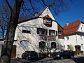 Kaufbeuren, Schaeferstrasse (4).JPG