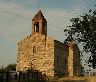 Kavtiskhevi church (Photo A. Muhranoff).jpg