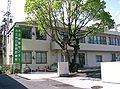 KawachinaganoshirituHokenCenter1.jpg