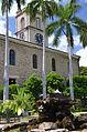 Kawaiahaʻo Church (a0002492).jpg