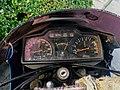 Kawasaki GTO 04.jpg
