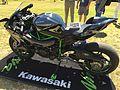 Kawasaki motorcycle (19188617574).jpg