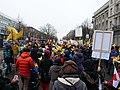 Kazaguruma-Demonstration 2018 08.jpg
