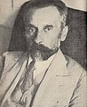 Kazimierz Kaznowski, przyrodnik.jpg