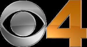 KCNC-TV - Image: Kcnc 2009