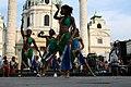 Ke-Nako Dancers Vienna2008a.jpg