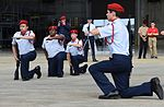 Keesler hosts 3rd annual Mississippi All-Services Junior ROTC Drill Competition 161118-F-BD983-036.jpg