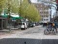 Kehdenstraße Blickrichtung Alter Markt .tif