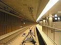 Keihan Nakanoshima station005.jpg