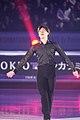 Keiji Tanaka-GPFrance 2018-Gala-IMG 5272.jpeg
