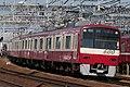 Keikyu-Type600-605F-Lot2.jpg