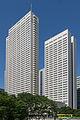 Keio-Plaza-Hotel-Tokyo-06.jpg