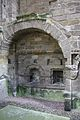 Kelso Abbey 021.jpg
