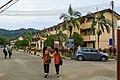 Kemabong Sabah SMK-Kemabong-02.jpg