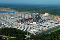 Kemper County Coal Gasification Plant.png