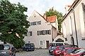 Kempten, Illerstraße 6 20170628 003.jpg
