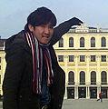 Kenji Ohnishi cropped 1 20101126 1.jpg