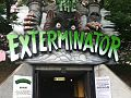 Kennywood - The Exterminator - panoramio.jpg