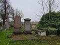 Kensal Green Cemetery (47559891481).jpg