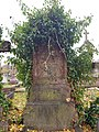 Kensal Green Cemetery 20191124 134336 (49116787137).jpg