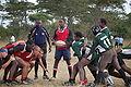 Kenyaschoolrugby.jpg