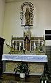 KerkOverslag altaar1.jpg